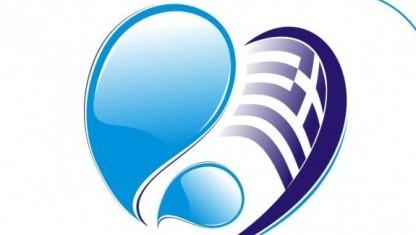 ΚΟΕ: Ο νέος αγωνιστικός προγραμματισμός των πρωταθλημάτων