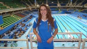 Άννα Ντουντουνάκη: Ο αντίκτυπος της πανδημίας στη ζωή των αθλητών!