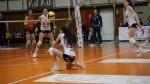 Photostory από τον αγώνα ΠΑΟΚ-ΑΟΦ Πορφύρας