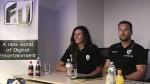 Συνέντευξη τύπου ενόψει Volleyleague γυναικών
