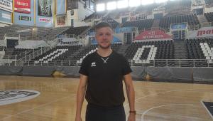 Στην Θεσσαλονίκη ο Pavel Kuklinski