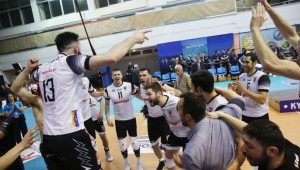 Οι δηλώσεις των Κυπελλούχων Ελλάδος!
