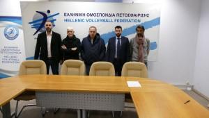 Με Παναθηναϊκό στους 8 του Κυπέλλου Ελλάδος