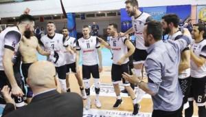 Φιλίποφ και Τακουρίδης στην Εθνική!