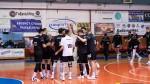 Photostory από τον φιλικό αγώνα Φίλιππος Βέροιας-ΠΑΟΚ
