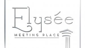 Δελτίο Τύπου: Το Elysee Café Bar στην οικογένεια του ΠΑΟΚ
