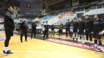 Photostory από τις πρώτες στιγμές του Nikola Matijesevic στον ΠΑΟΚ