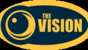 """Ανανέωση συνεργασίας με τα καταστήματα οπτικών """"The Vision"""""""