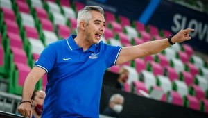 Συγχαρητήρια Coach! Συγχαρητήρια Ελλάδα!