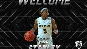 Pre Stanley: Από το WNBA στον ΠΑΟΚ ΚΥΑΝΑ!