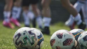 Σέντρα στις 11 Απριλίου για την Α Εθνική Ποδοσφαίρου Γυναικών...