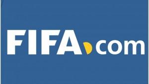 Αναφορά της FIFA στις «Ισόβιες Πρωταθλήτριες»!