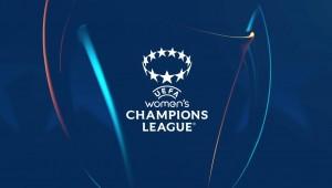 Όλη η δράση του UEFA Womens Champions League μέσω του AC PAOK TV!