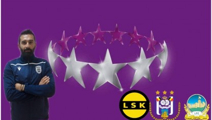 Champions League: Ο απολογισμός του Σπύρου Φιλίππου