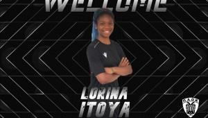 Επένδυση στα μετόπισθεν με Λορίνα Ιτόγια για τον ΠΑΟΚ