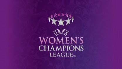 Αλλαγή στην διοργάνωση των προκριματικών του Champions League!