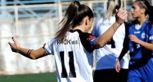«Πεντάσφαιρες» στα Τρίκαλα