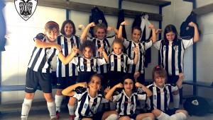 Το πρόγραμμα αγώνων της Ακαδημίας Ποδοσφαίρου!