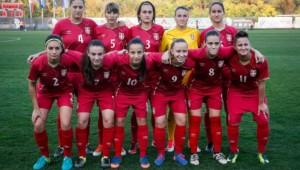 Σερβία καλεί Smiljkovic