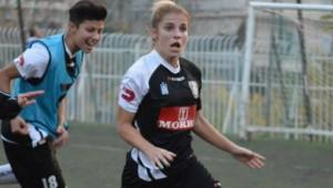 Βαρδαλή: «Bγάλαμε πάθος, παίζοντας καλό ποδόσφαιρο...»