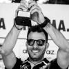 ΠΑΟΚ Πρωταθλητής Β. Ελλάδος 2019 με 16 μετάλλια!