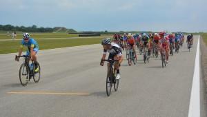 Μεταγραφική ενίσχυση για την ποδηλασία!