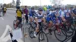 Συμμετοχή σε αγώνες για τους ποδηλάτες του ΠΑΟΚ!