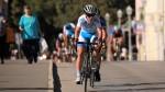 Ποδηλασία: Συμβάλλει σημαντικά στην καλή φυσική κατάσταση