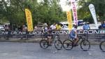 Πανελλήνιο Πρωτάθλημα Mountain Bike!