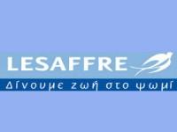 http://isaiadis.gr/