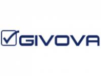 givovahellas.gr/