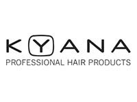 kyana.gr/?lang=en