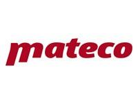 mateco.gr/