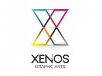 http://xenosarts.gr/